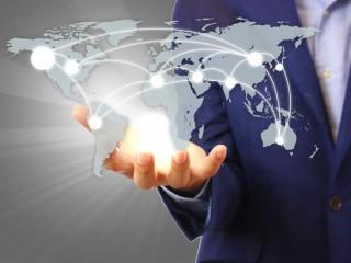 株式会社 彩加:ビジネスサイト支援サービス